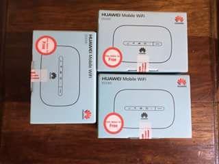 Modem wireless aceita todas redes