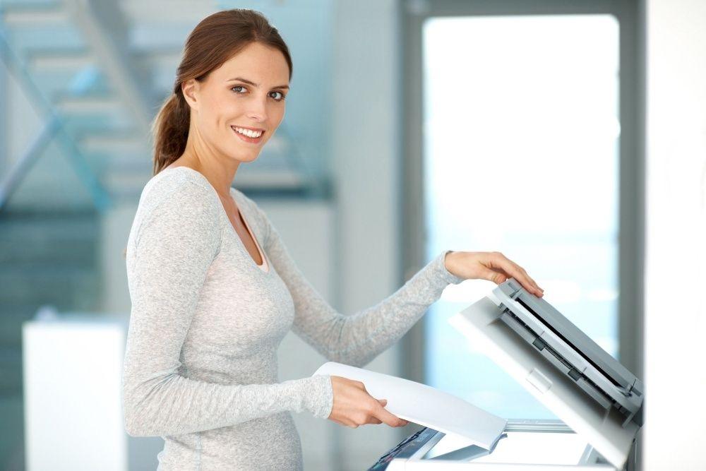 Reparam Toate Tipurile de Imprimante si Copiatoare Laser