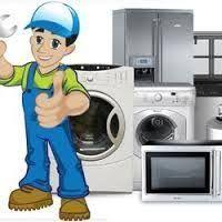 Service Reparatii cuptoare electrice masini de spalat