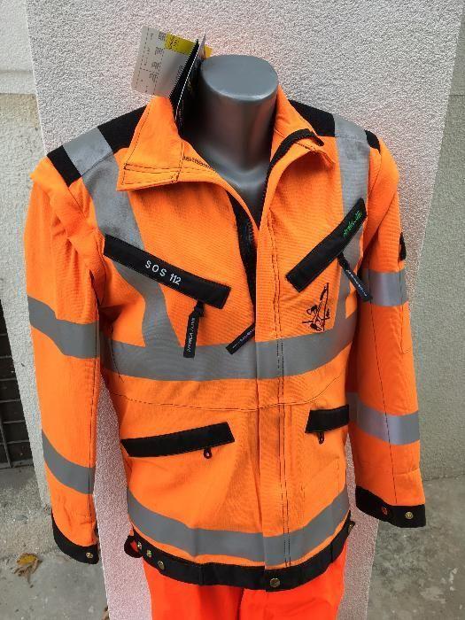 Дъждобрани, Водобрани, Работни дрехи, Работни ръкавици PFANNER