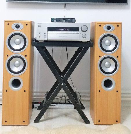 Boxe Audio Sony Boxe Sisteme Audio Olx Ro