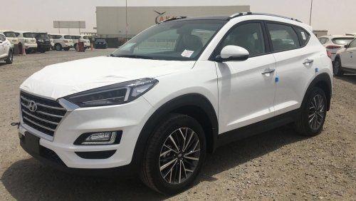 Hyundai tucson Viana - imagem 1