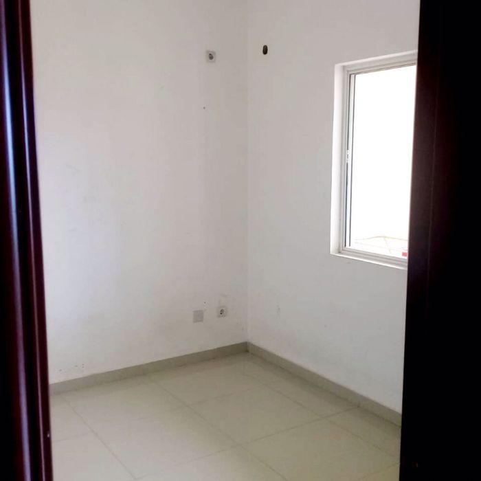 Vendemos Apartamento T3 Condomínio Pedras de Angola Em Benfica Benfica - imagem 8