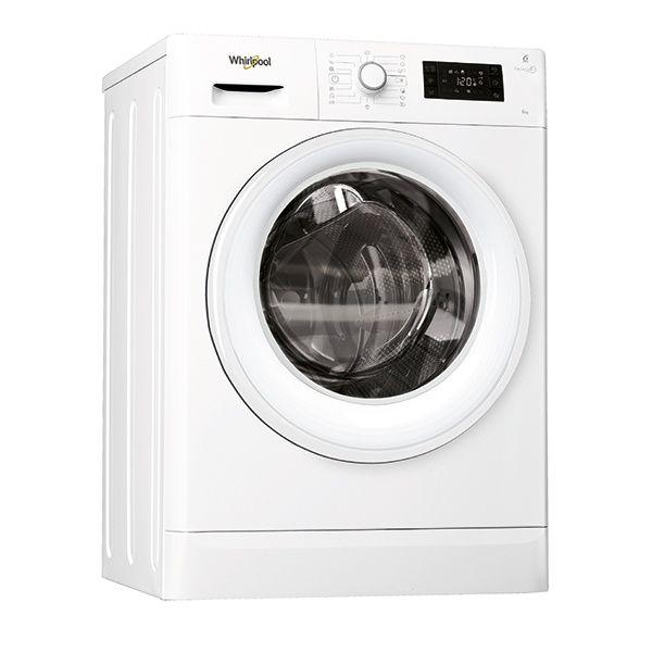 Reparatii masini de spălat rufe la domiciliul clientului