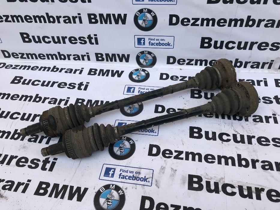 Planetara dreapta BMW E81,E87,E90,E92 118d,120d,316d,318d,320d