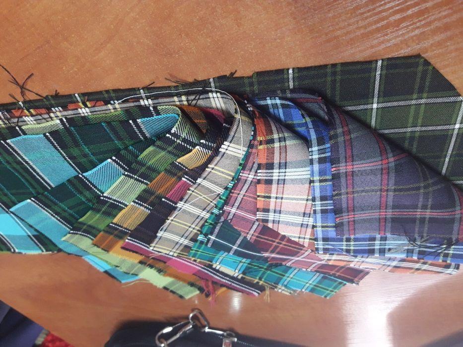 Продается костюмная турецкая шерстяная ткань.