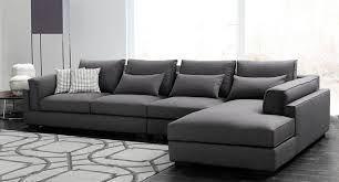 super sofa recém chegadoo disponíveis em duas cores