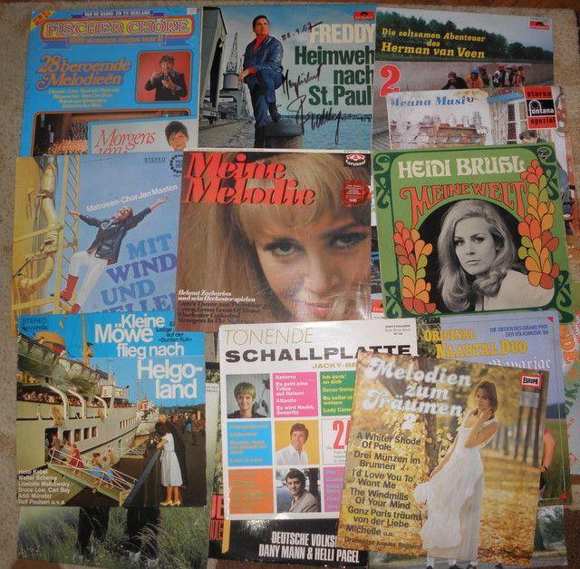 "Coperti vinil/vinyl uri LP 12"" pentru ornament,decor"