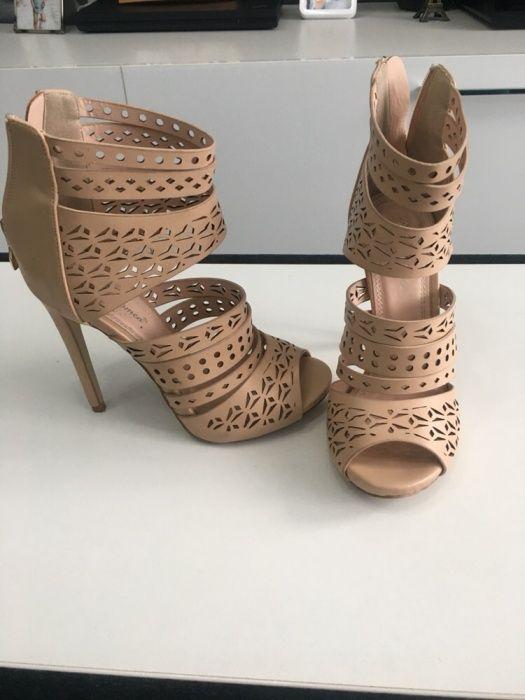 Sandale/36