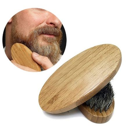 Intalnirea barba? ilor Alencon)