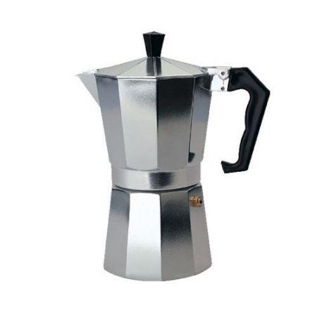 filtru cafea (capacit. 9 cupe)