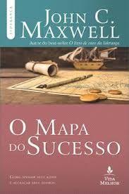 Livros de Auto Ajuda Bairro do Mavalane - imagem 3