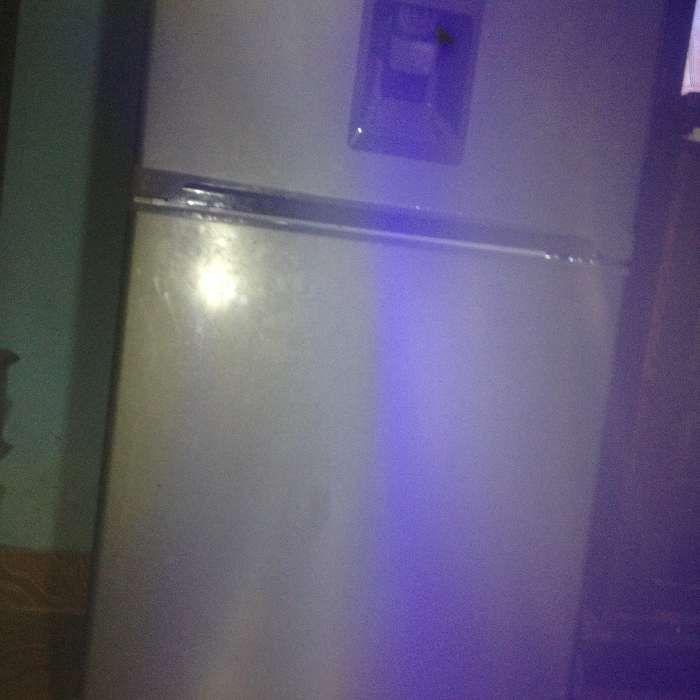 Reparar e montagem Ac,frigorífico,1