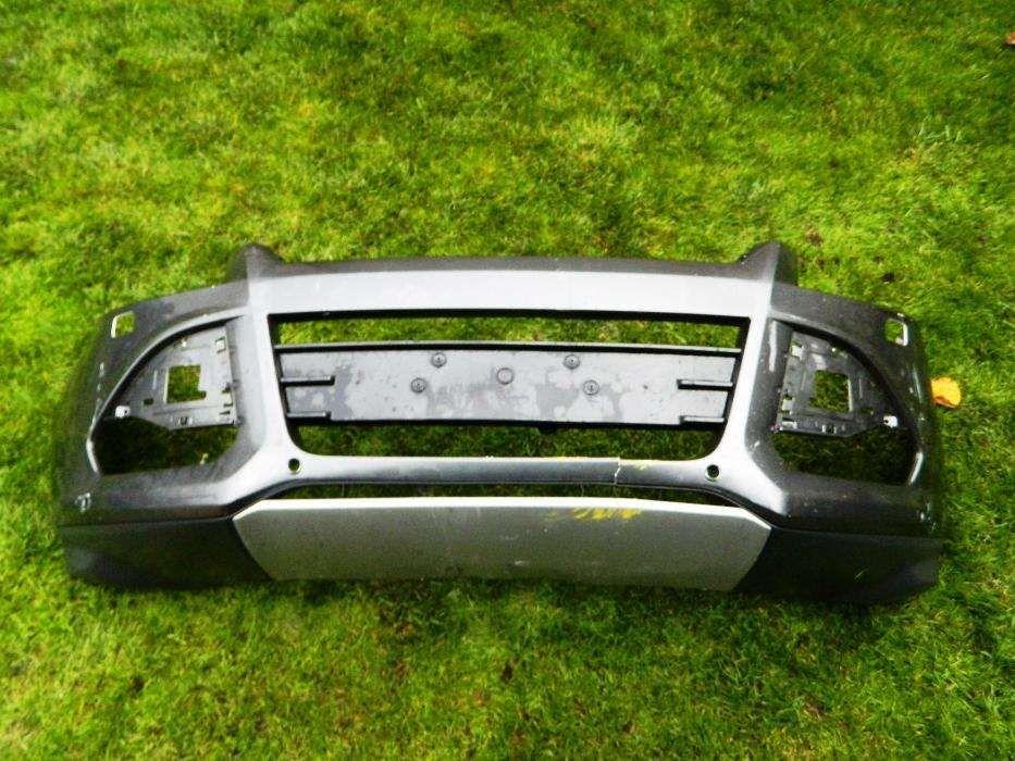 Bara fata Ford Kuga dupa 2013 cod CV44-1775-A