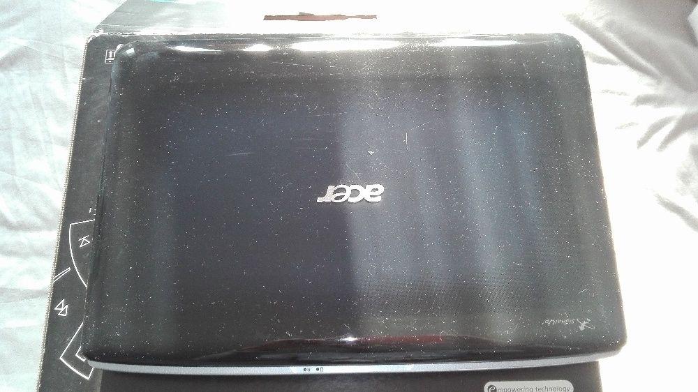Лаптоп Acer Aspire 6920G