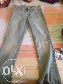 Vand blugi originali Pepe Jeans!