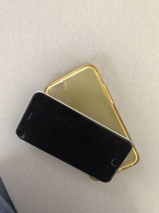 IPhone 6 normal super clín 64 gb 100 nenhum risco e com garantia