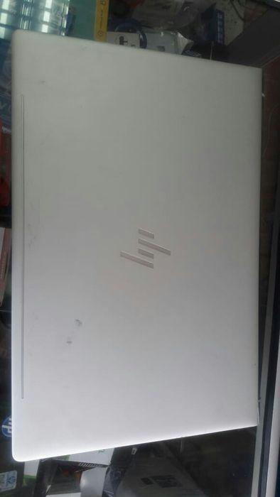 Hp i7 6th nvidia grafica Bairro do Mavalane - imagem 4