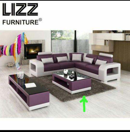 Mobília pra seu lar