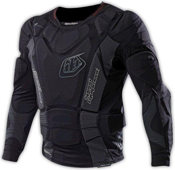 Защита Troy Lee Designs