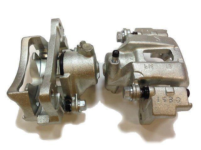Суппорт тормозной задний на Toyota Prado 120-150. Актау - изображение 2