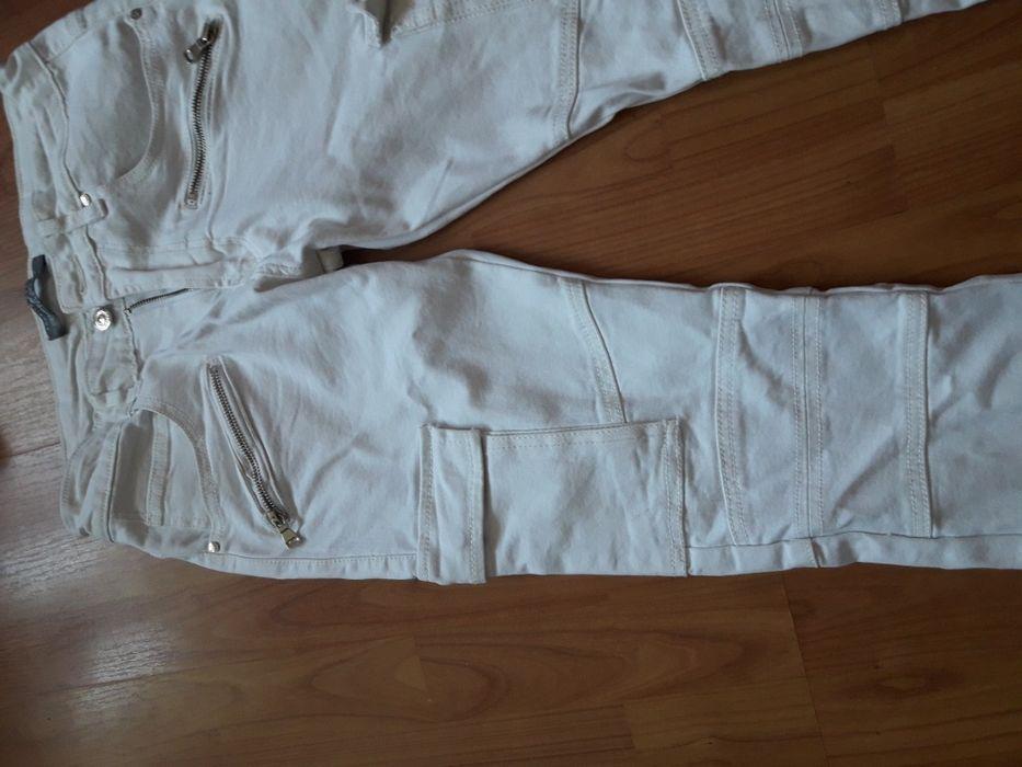 Jeans albi Bruno Leoni