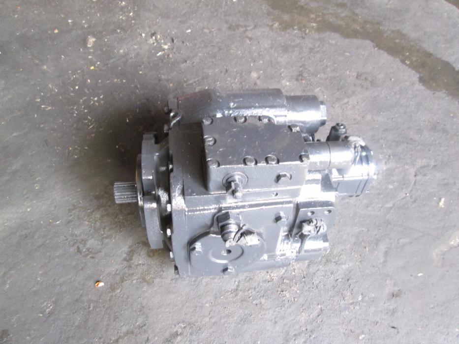 Pompa Sauer Danfoss SPV2