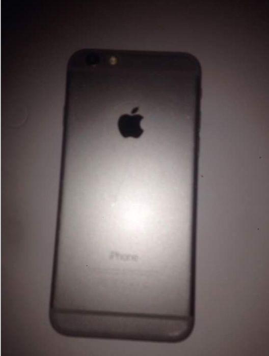 iPhone 6 64gb Ingombota - imagem 2