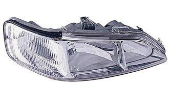 Фара правая Хонда Аккорд/Honda Accord 2000