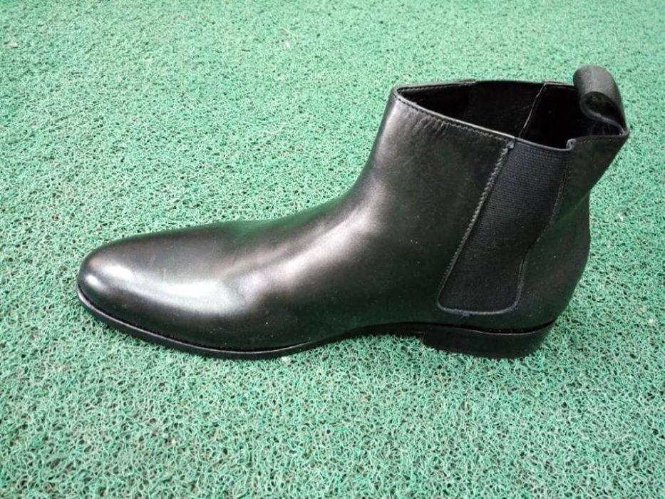 Sapatos Originais a Melhor Preço 12