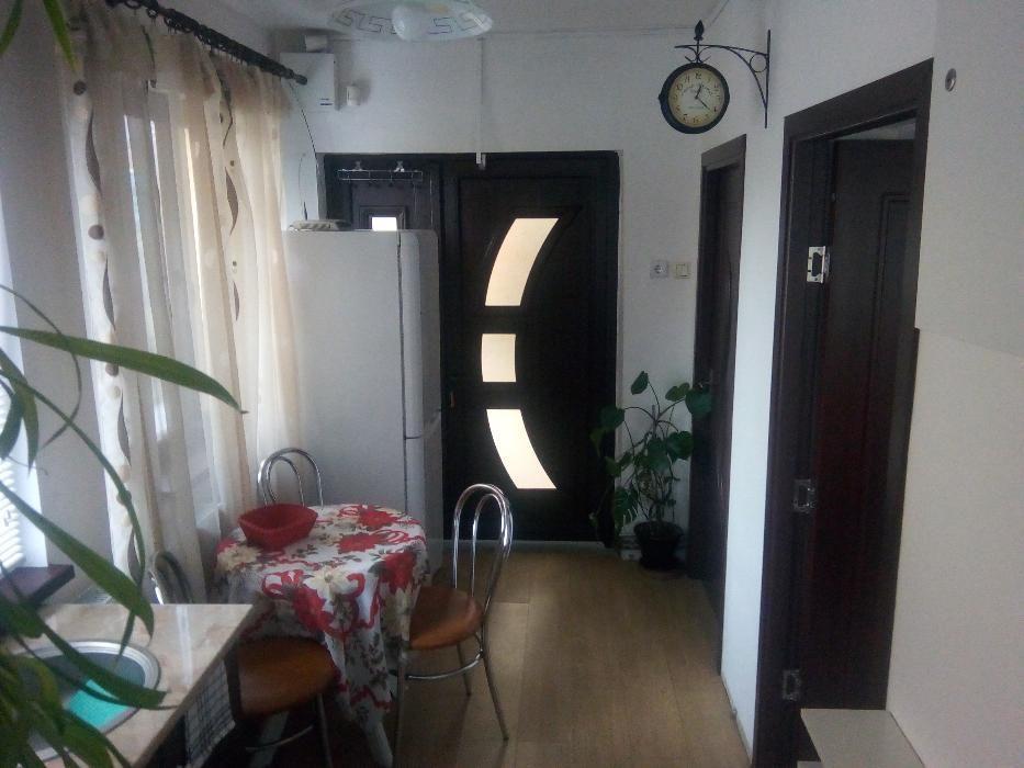 Ofer cazare apartament cu o camera in regim hotelier in Turda Turda - imagine 5
