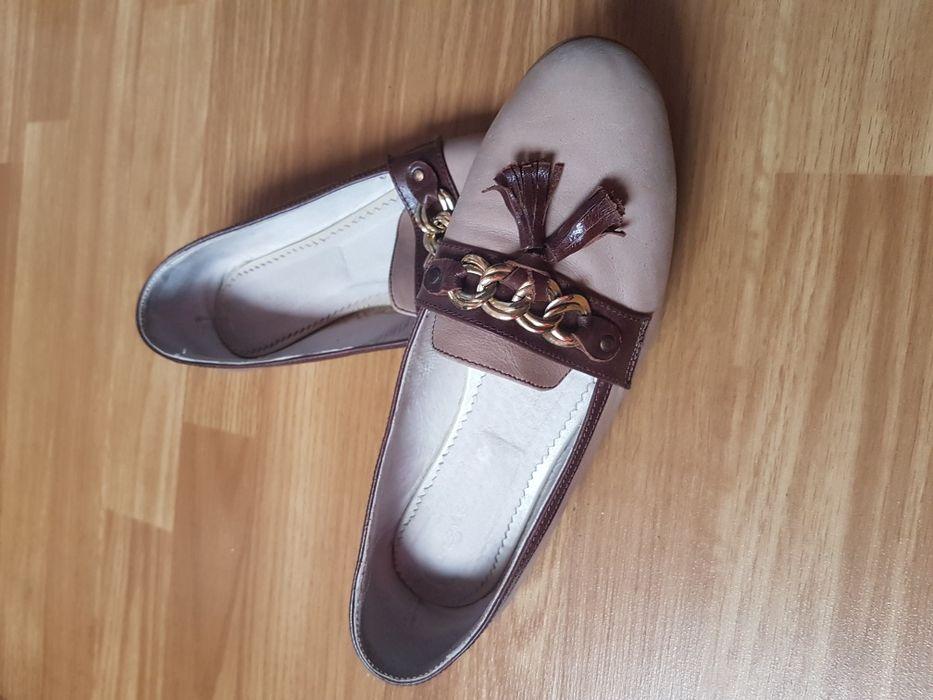 cumpăra bine cumpărare acum super calitate Pantofi dama Vrancea • Anunturi pantofi eleganti dama