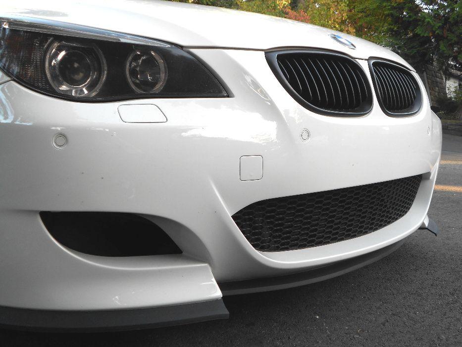 Lip Prelungire Buza Bara fata SAMURAI BMW E36 E34 E30 E46 E39 E60 E90