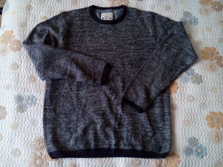 Пуловери Brave soul, Esprit, H&M,S'Oliver