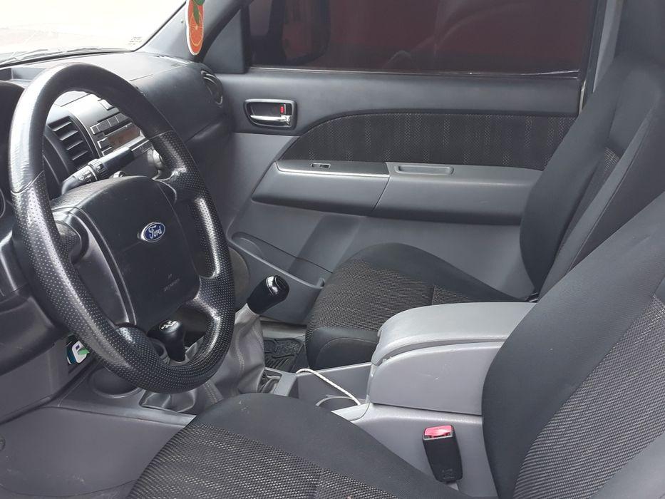 VENDO o meu Ford ranger Viana - imagem 8