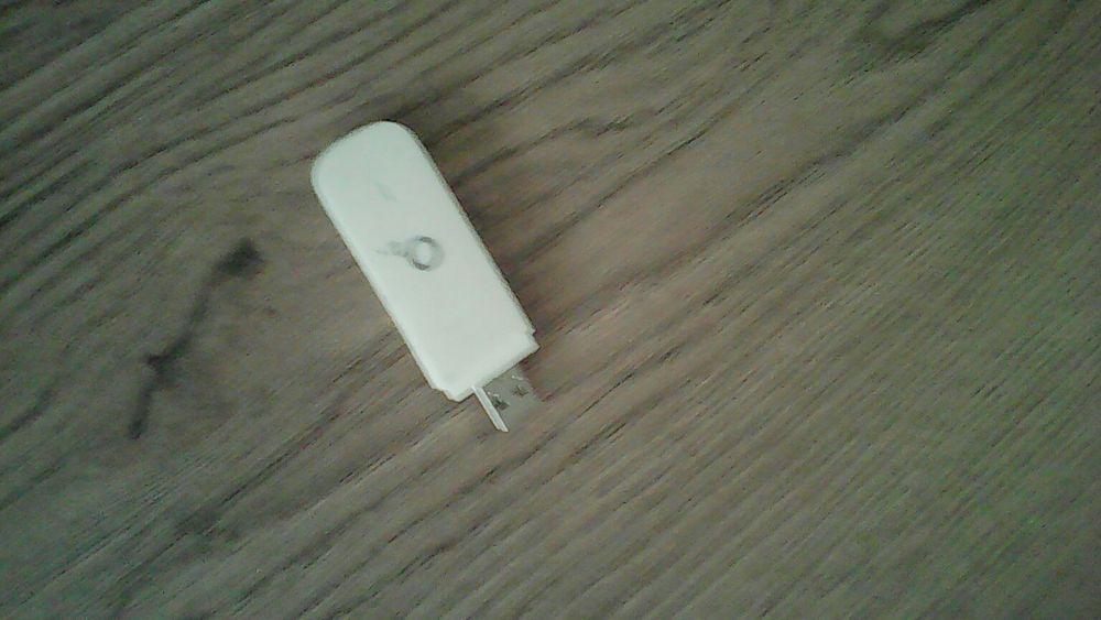 Vind modem Iasi - imagine 1