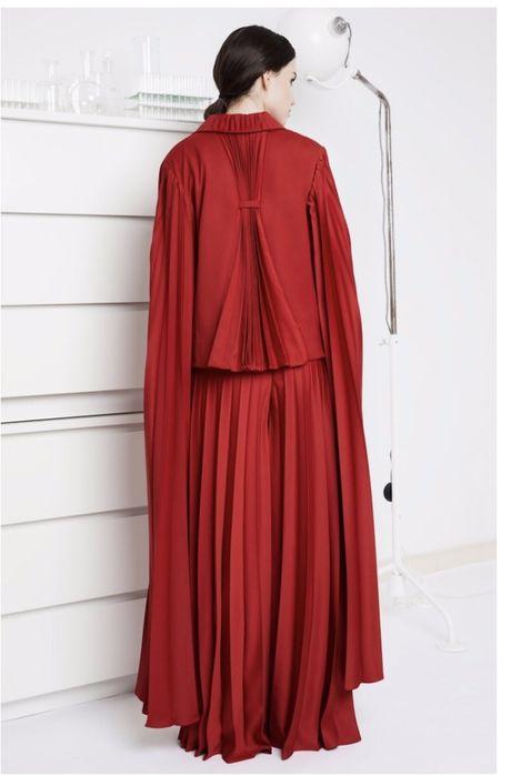 Costum ATU Body Couture