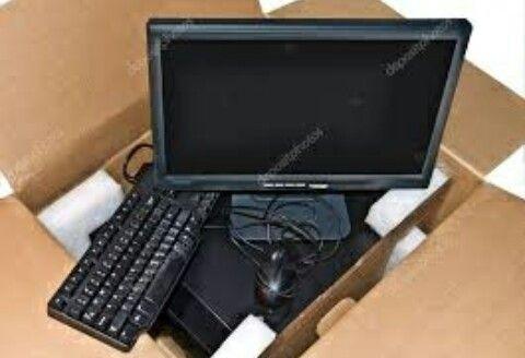 Computador de nesa avebda
