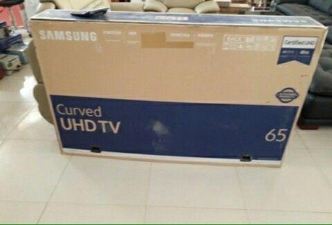 Plasma Samsung