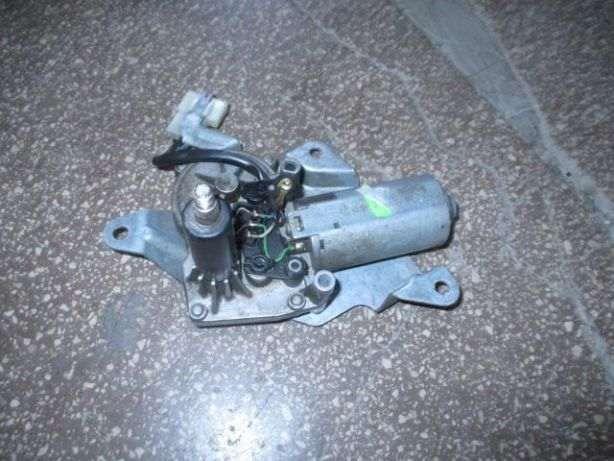 Motoras stergator spate luneta hayon Renault Kangoo 1998-2005 PROBAT