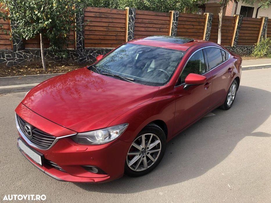 Volan BMW G11 G30 G12 + airbag. Toate optiunile Piatra Neamt • pizzaborgomargherita.ro