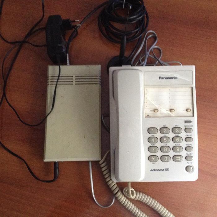 Аналоговo GSM гейтуей устройствo