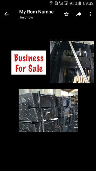 Afacere de vanzare profitabil/ Afacere la cheie
