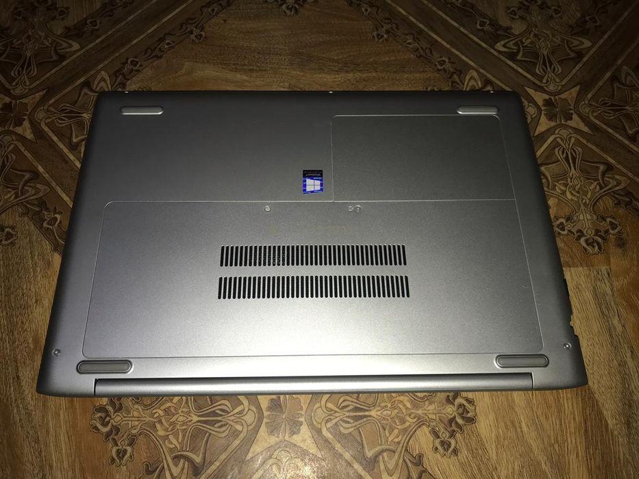 Laptop Bairro Central - imagem 3