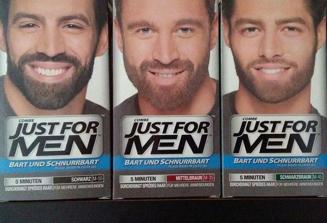 Intalnirea barba? ilor Alencon