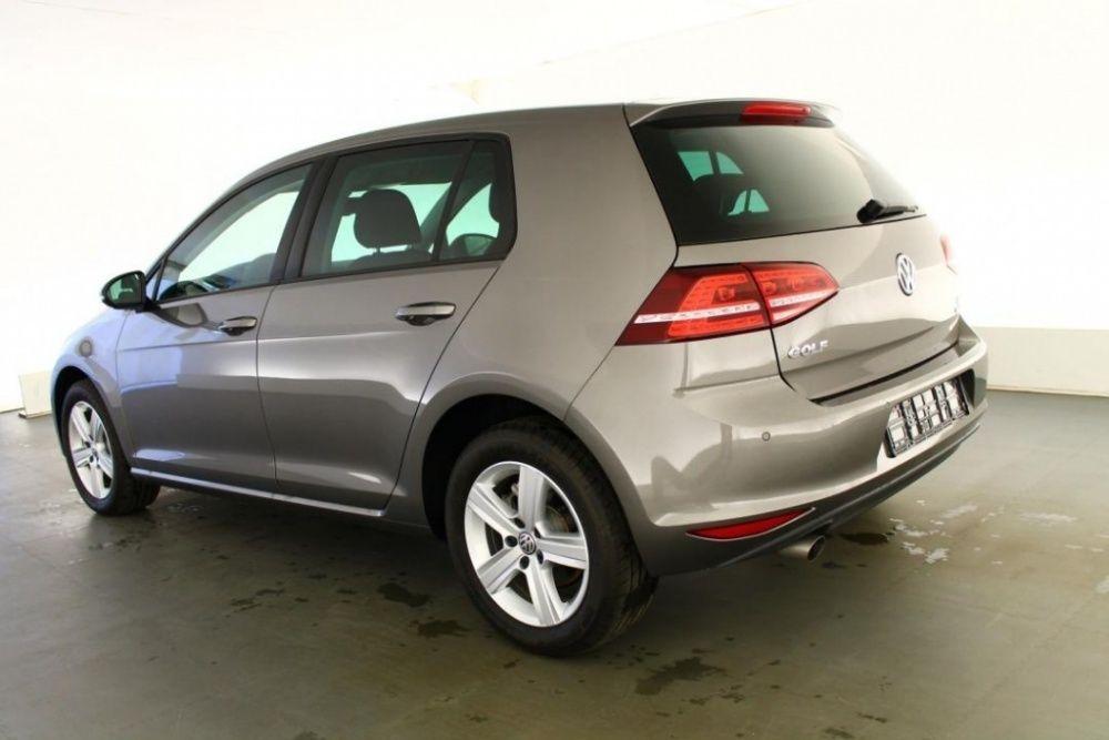 Dezmembrez VW Golf 7 1.6 TDI-2.0 TDI