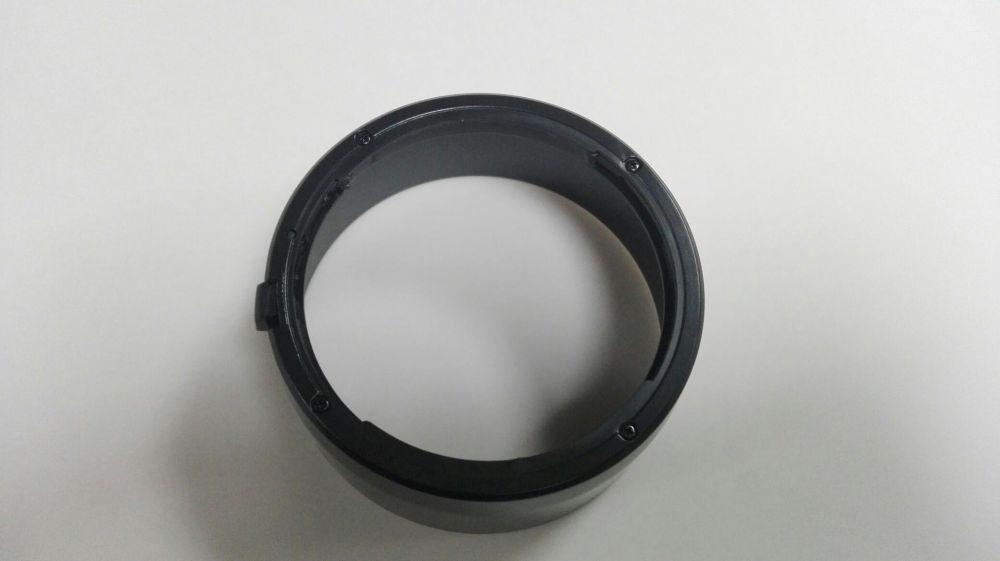 Vand parasolar pentru obiectiv Canon ES68 ES-68 EOS EF 50mm f/1.8 STM