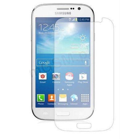 Folie de sticla Samsung Galaxy Grand Duos i9060 ,G530, G360