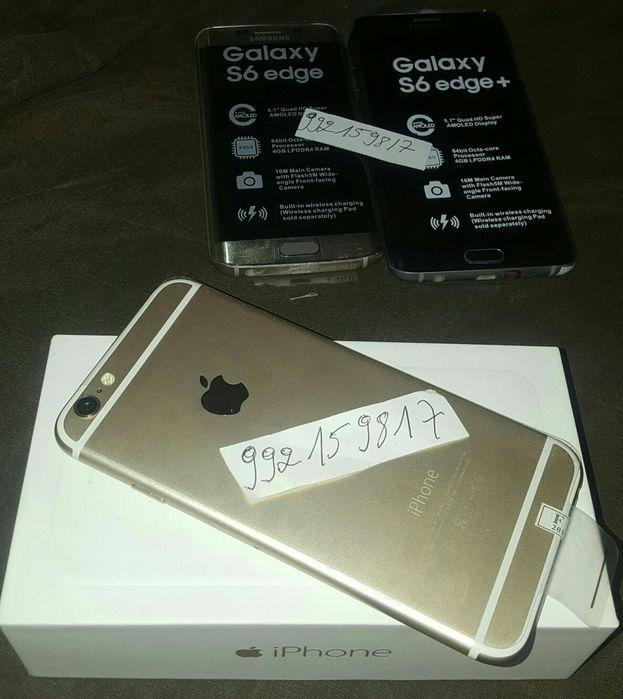 Apple IPhone 6 Normal 64GB Original