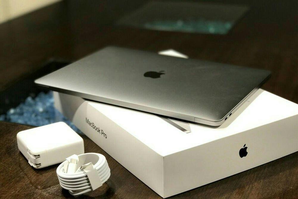 Macbook air a venda